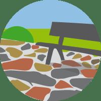 Hard Landscaping
